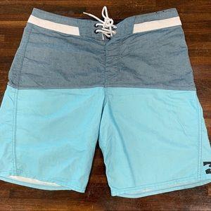 Billabong Swim Suit